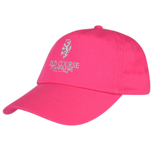 Old Course St Andrews Golf Course Junior Hat