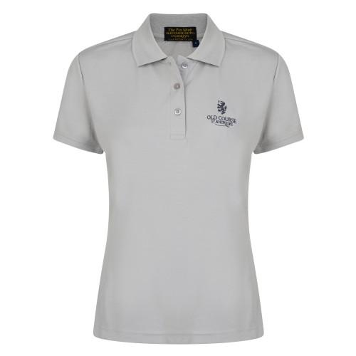 Old Course Tech Shirt
