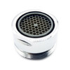 Faucet Tap Aerator 20mm MALE M20 - Up to 70% Water Saving 4 L/min from Tap aerators  sprays
