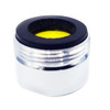 20mm Faucet Tap Aerator MALE M20 - Up to 70% Water Saving 4 L/min