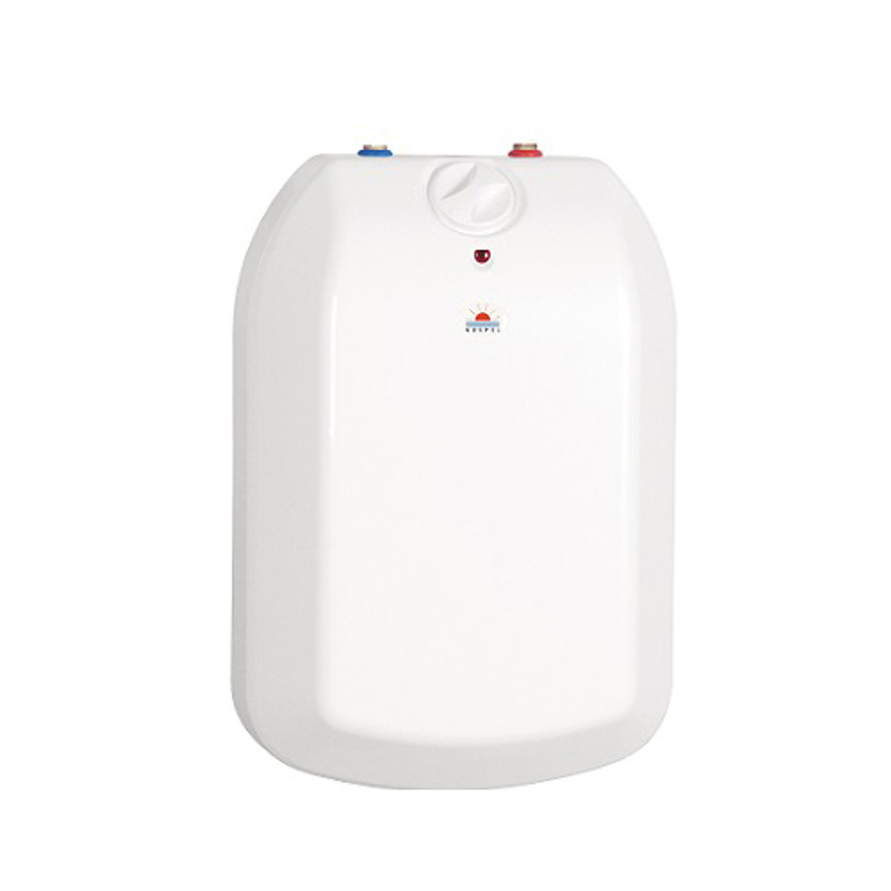 Under Sink Electric Kitchen Hot Water Heater 5l Capacity
