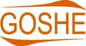Goshe