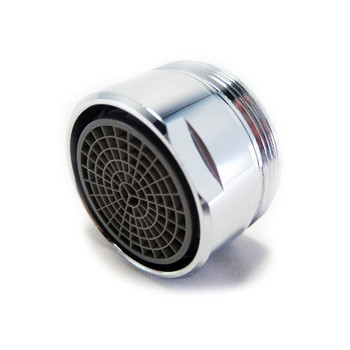 Male 24mm Water Saving Kitchen Faucet Bathroom Tap Aerator M24mm from Tap aerators  sprays