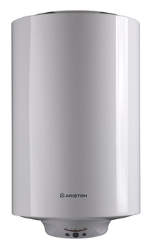 80 liters luxury vertical wall mounted electric hot water heater  1.8kw pro eco from Water heaters with cylinder