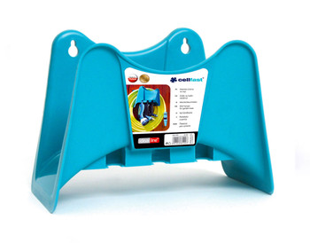 Quality Garden Hose Reel Pipe Hanger Outdoor Wall Mounted Hose Storage Tidy 30m from Garden hose accessories