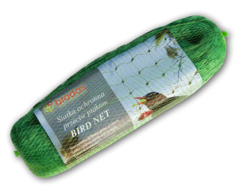 Anti Bird Net Netting Tree Plant Fruit Protection Diamond Mesh 4m Wide 20m Long from Plant protection