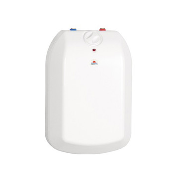 Under Sink Electric Bathroom Kitchen Instantaneous Hot Water Heater 5l Capacity from Water heaters with cylinder