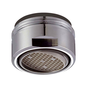 M24 Male 24mm Tap Faucet Spout Aerator Replacement Changeable Water Flow Angle from Tap aerators  sprays