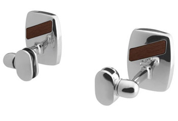 2x Bathroom Handle Mirror Grip Modern Chrome Plated Zamak Wall Mounted from Bathroom shelves