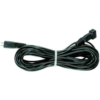 Gardena irrigation system extension cable 10m for garden sprinkler watering from Garden irrigation