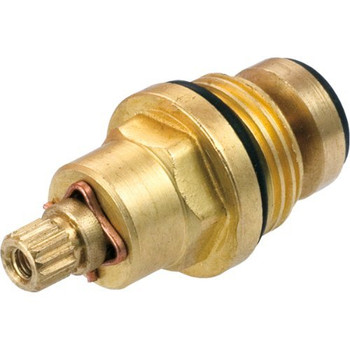 1/2 Universal Standard Tap Screw Valve  Female Type Replacement from Tap heads