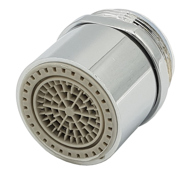 M24 24mm Male Water Saving Faucet Aerator Kitchen Tap Normal/Spray Streams from Tap aerators  sprays