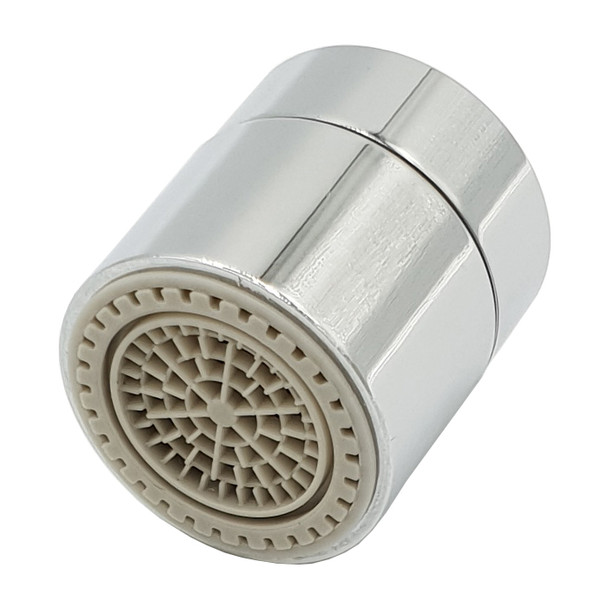 M22 22mm Female Water Saving Faucet Aerator Kitchen Tap Normal/Spray Streams from Tap aerators  sprays