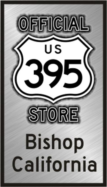 395 Store Flexible Magnet