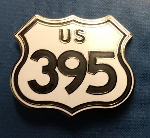 395 Pin #2