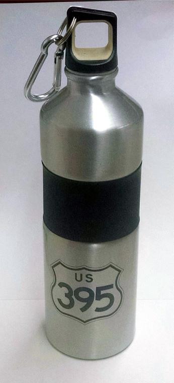 395 Water Bottle