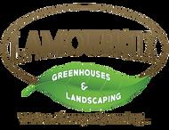 Lamoureux Greenhouses