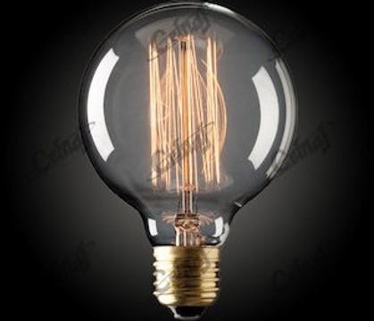 12 Advantages of LED Lights
