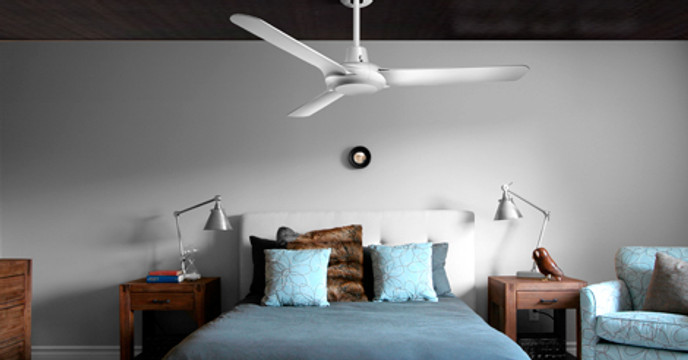 How to keep the energy costs down during the hot summer months