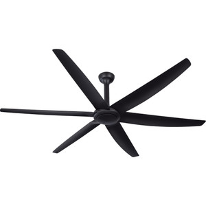 The Big Fan will literally blow you away with its tremendous airflow and robust performance. Unlike any other super sized fan on the market, this stylish, modern design ceiling fan is suitable for use in commercial, industrial & residential applications.