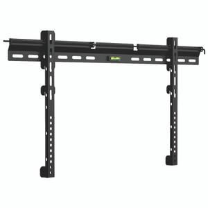 TV Rail Mount Bracket 37-70""