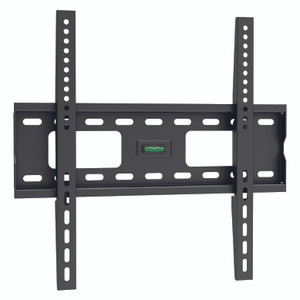 TV Flush Mount Bracket 32-55""