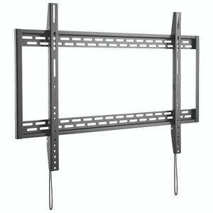"TV Mount Bracket Extra Large 100"" Heavy Duty"