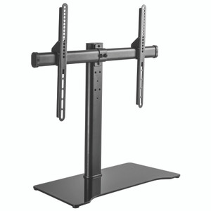 Universal Tabletop TV Stand For Screens 32-55""