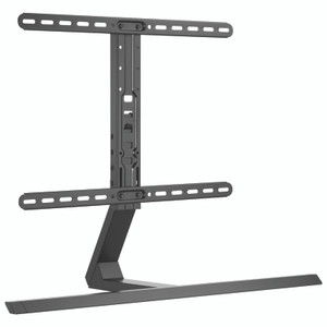 Universal Tabletop TV Stand For Screens 37-75""