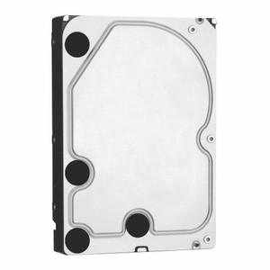 Seagate Surveillance 4TB Internal Hard Drive