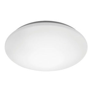 Kobe is a Smart Modern Looking Flush Oyster with a Dome Shape and Opal Acrylic Lens. Kobe has an IP44 Weather Rating so can be used Indoors in Bedrooms, Living Areas or Bathrooms as well as in Under Cover Outdoor Areas. Included is a 27W SMD Warm White LED Panel with Dimming Capabilities.