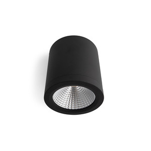 10W Dimmable LED Surface Mount Downlight