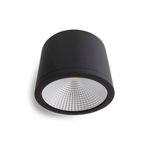 35W LED Dimmable Surface Mount Downlight