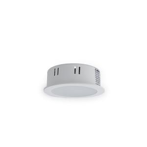 Recessed Undershelf Light, 3 watt, without Driver