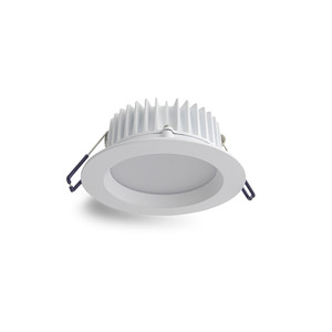 11W LED Downlight – WiZ Connected Pro – Colours + Adjustable whites