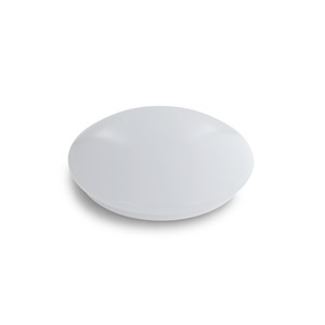 16W Opal acrylic LED Oyster AT3013 – WiZ Connected PRO