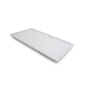 Tri-Colour LED Backlit Panels