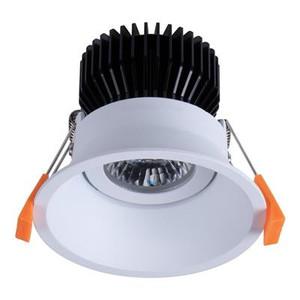 CELL 12W DT90 90MM TRIO LED KIT 60D