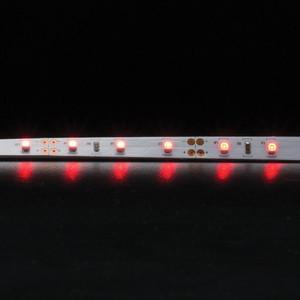 STRIP-60 Flexible 60 LED Strip - 4.8W 12V