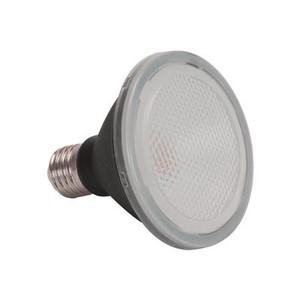 Key PAR 38 16W LED Globe E27 Base - 3000K or 5000K