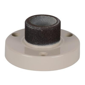 GTA-94 Post Top Thread Adaptor to suit Traditional Coachlight Range