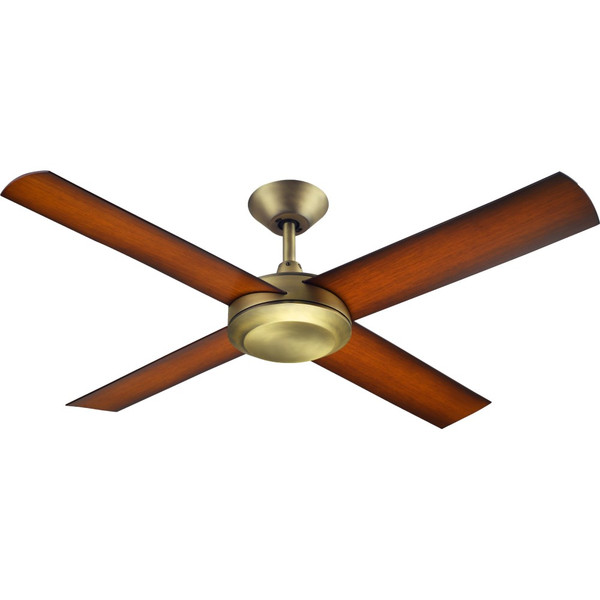 Building on the timeless appeal of the Concept fan family, Concept is an innovative update, featuring a new ceiling canopy design & aerodynamic polymer blades.