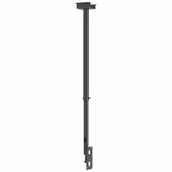 Ceiling Mount Pole for Matchmaster Brackets