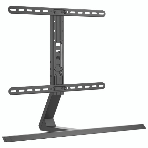 """Universal Tabletop TV Stand For Screens 37-75"""""""