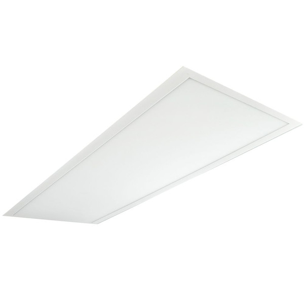 The Executive is a 40W slim T-Bar mounted panel with TriColour CCT switchable LED and bright 3500lm lumen output.