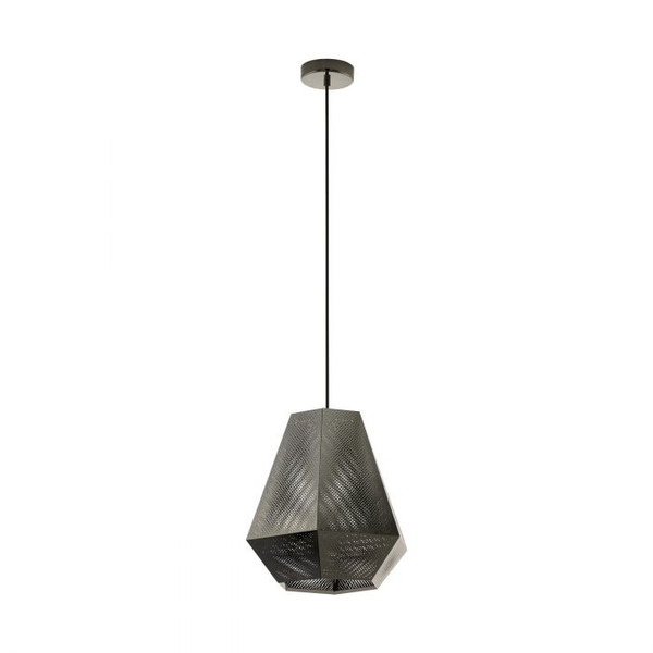 The geometric stylings of the CHIAVICA series are sure to make a contemporary feature in your home.