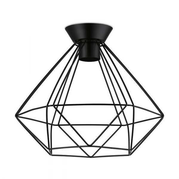 The ever-popular TARBES range - available in various models to suit your style. Pair with LED filament globes to complete the look.