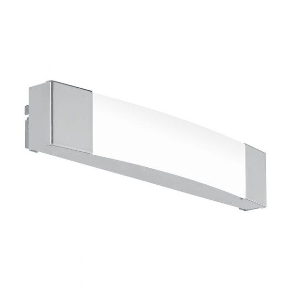 The SIDERNO bathroom vanity range is available in various sizes & finishes and has a neutral white LED light source.