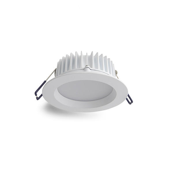 10W LED Downlight WiZ Connected Pro