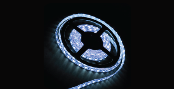 24V RGB Led strip